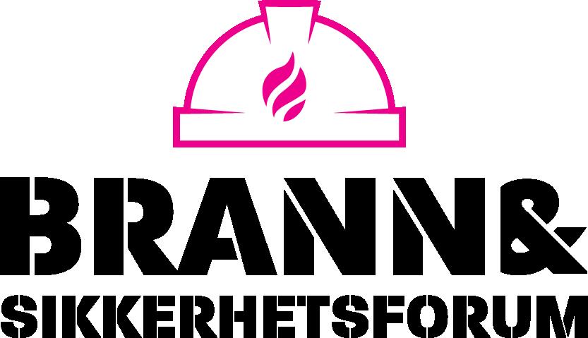 Brann & Sikkerhetsforum