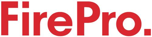 fireproof logo