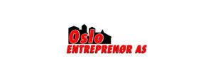 oslo entreprenør