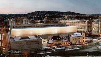 Nasjonalmuseum
